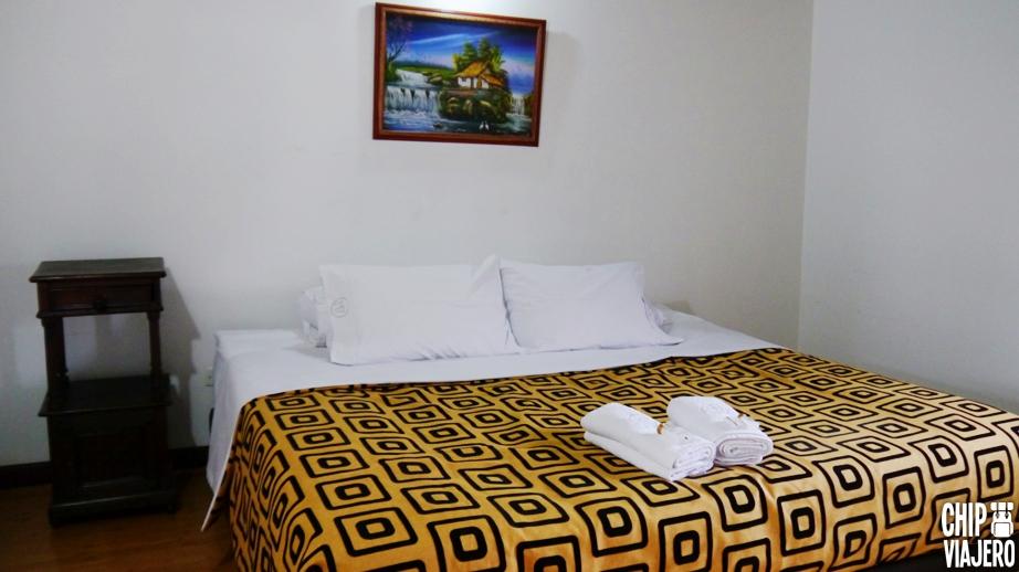 Hotel Monguí Plaza Chip Viajero (4)