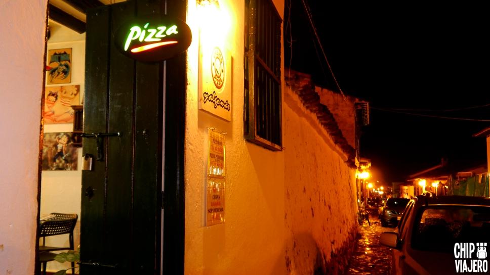 Crepes Pizza y Algo Más Villa Chip Viajero (1)