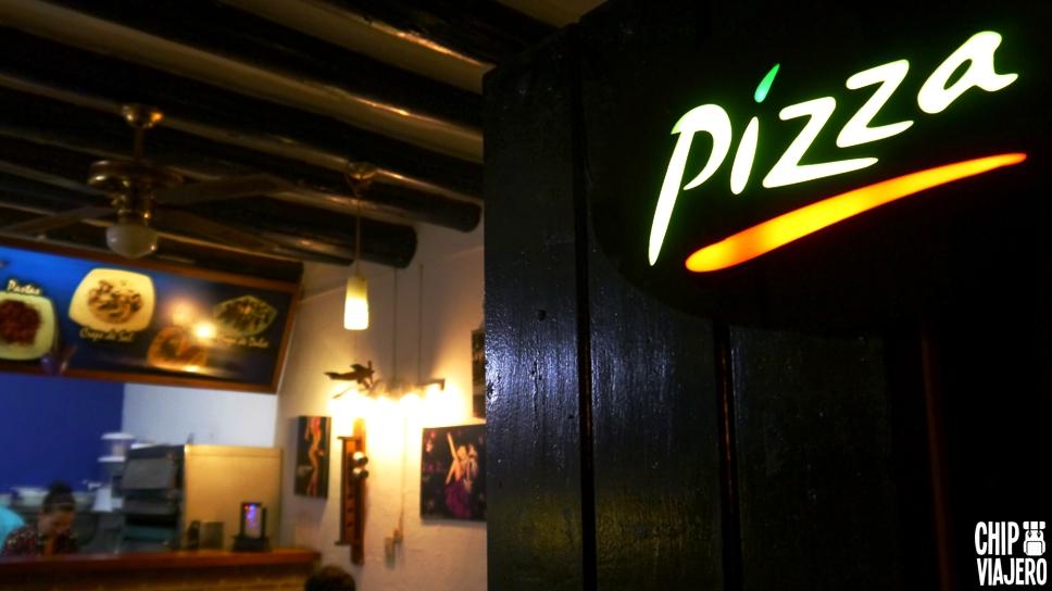 Crepes Pizza y Algo Más Villa Chip Viajero (2)
