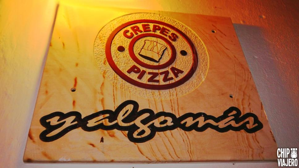 Crepes Pizza y Algo Más Villa Chip Viajero (3)