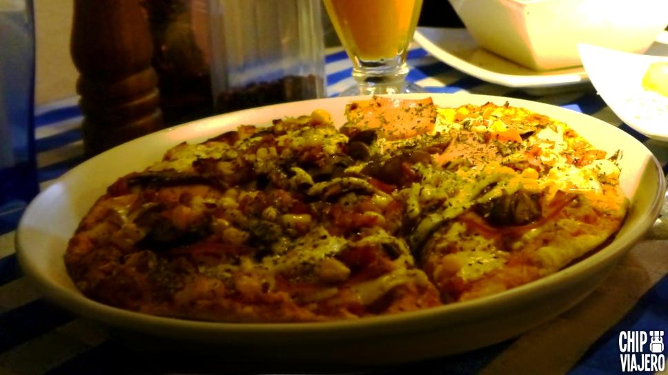 Crepes Pizza y Algo Más Villa Chip Viajero (6)