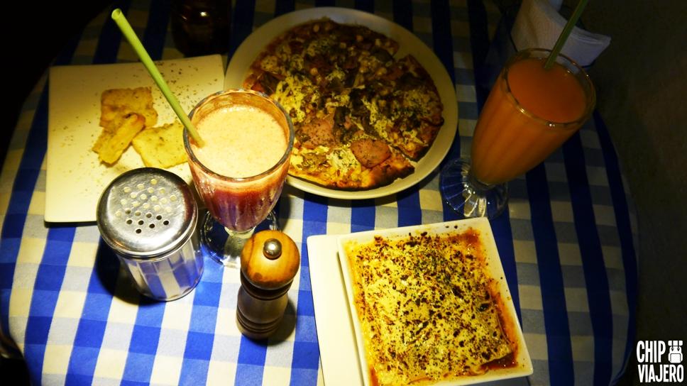 Crepes Pizza y Algo Más Villa Chip Viajero (8)