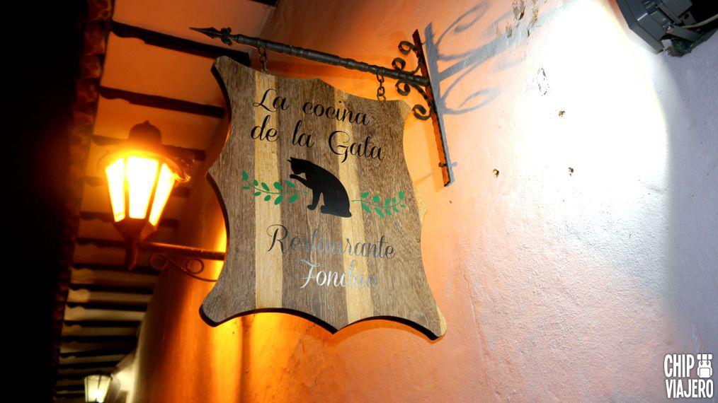 La Cocina de La Gata chip viajero (1)