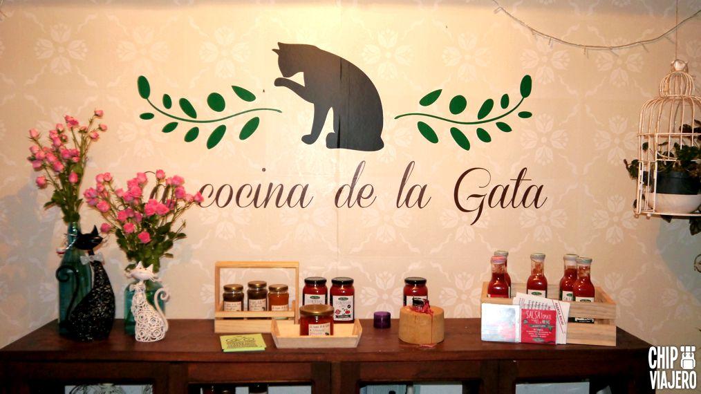 La Cocina de La Gata chip viajero (3)