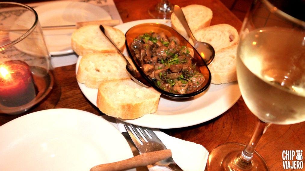 La Cocina de La Gata chip viajero (5)