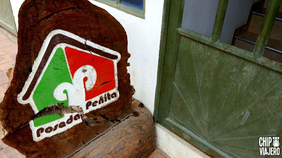 Posada Peñita chip viajero (1)