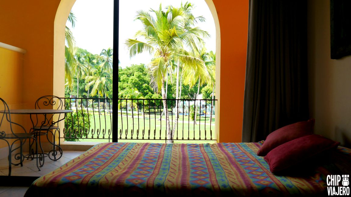 Santafe Colonial Hotel Spa - Chip Viajero Blog (13)