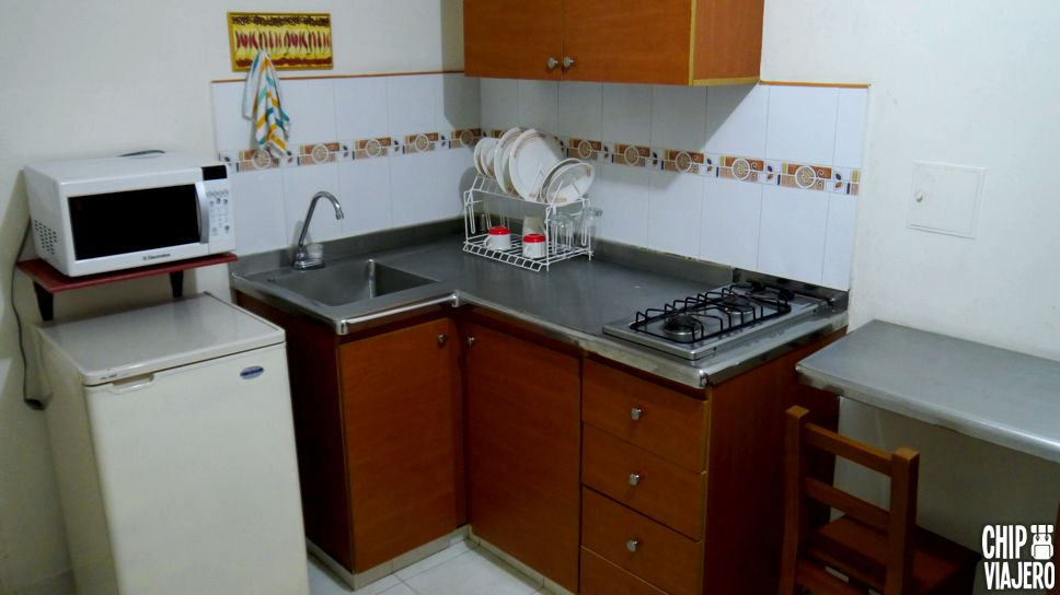Aparta Hotel San Juan Del Lago Chip Viajero (10)