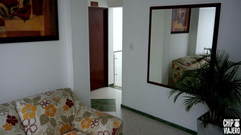 Aparta Hotel San Juan Del Lago Chip Viajero (15)