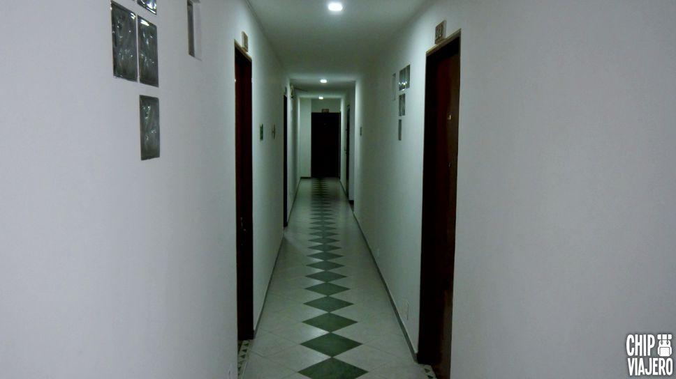 Aparta Hotel San Juan Del Lago Chip Viajero (2)