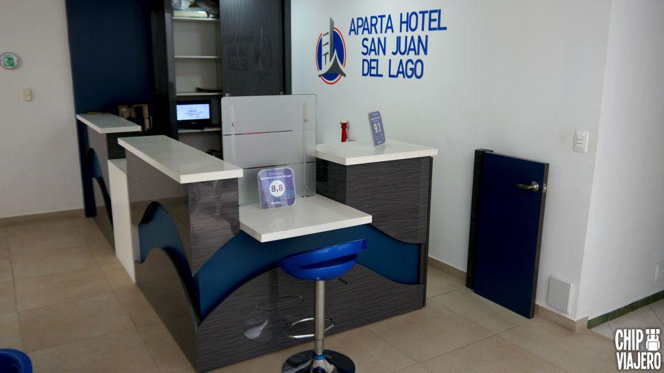 Aparta Hotel San Juan Del Lago Chip Viajero (3)