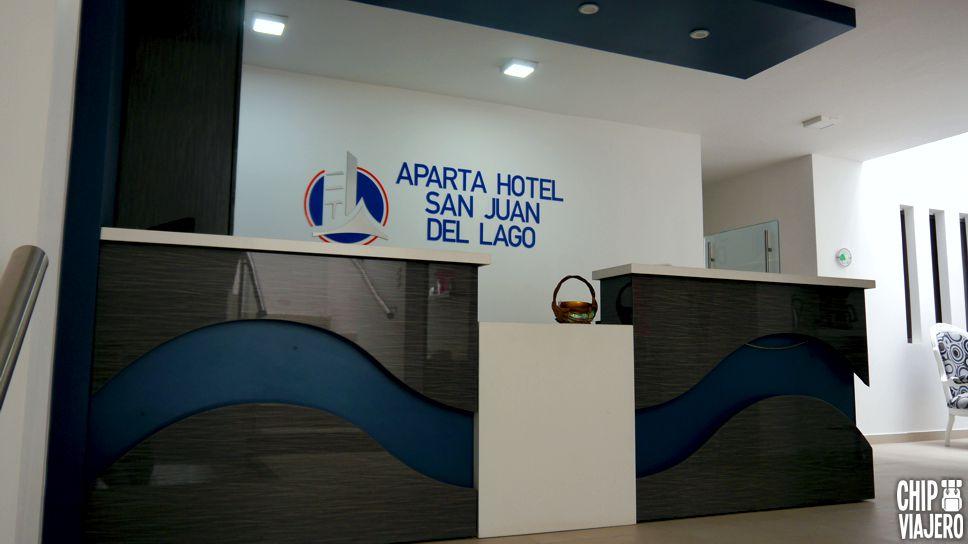 Aparta Hotel San Juan Del Lago Chip Viajero (4)