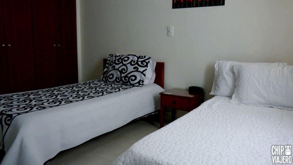 Aparta Hotel San Juan Del Lago Chip Viajero (7)
