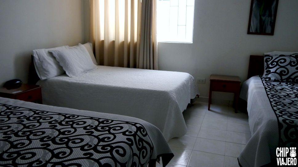 Aparta Hotel San Juan Del Lago Chip Viajero (8)