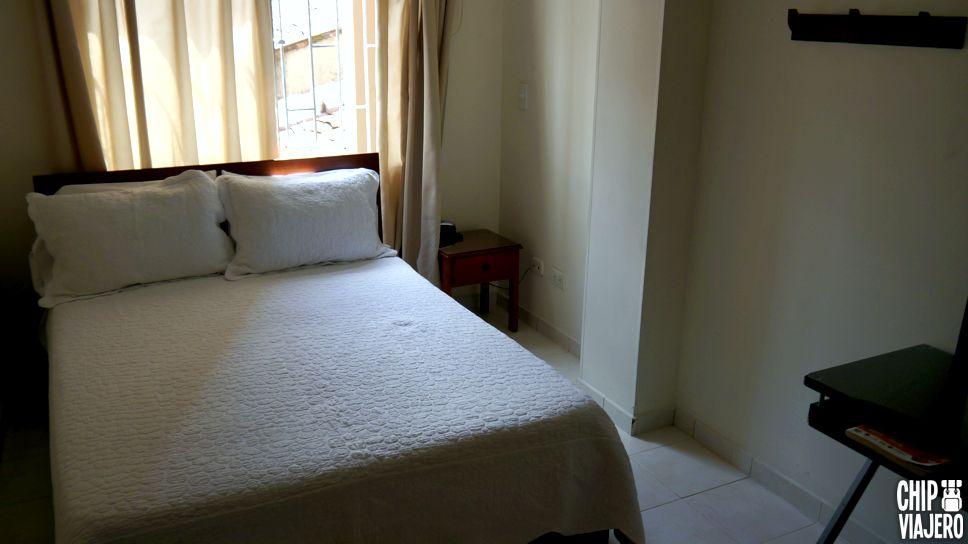Aparta Hotel San Juan Del Lago Chip Viajero (9)
