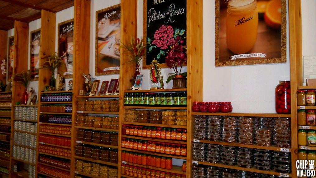 Dulces del Jardín Chip Viajero (2)