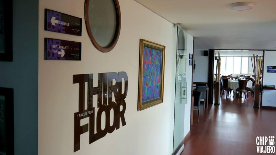 Hotel Carretero Chip Viajero (1)