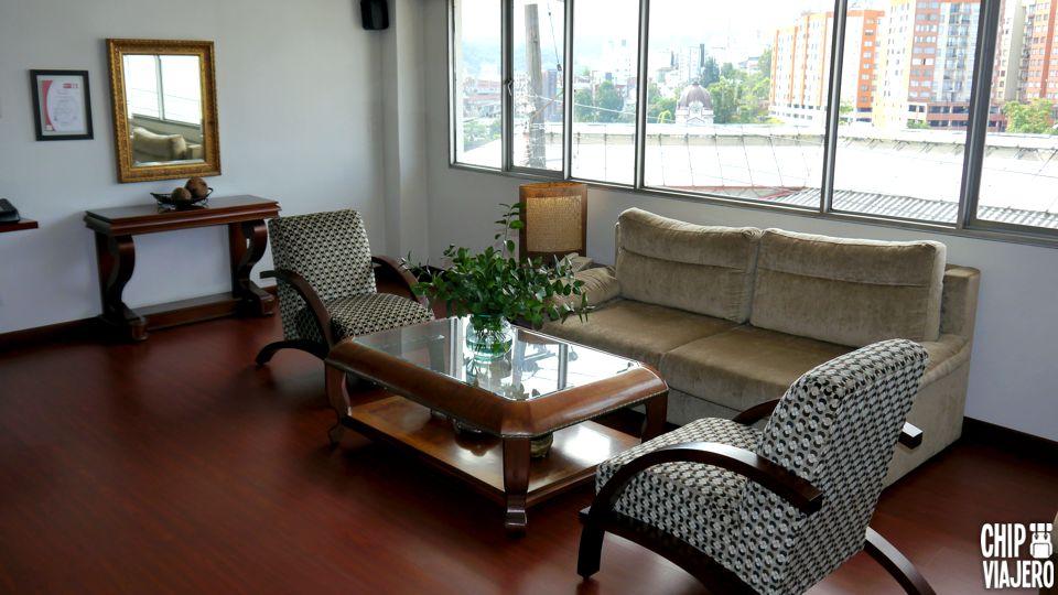 Hotel Carretero Chip Viajero (10)