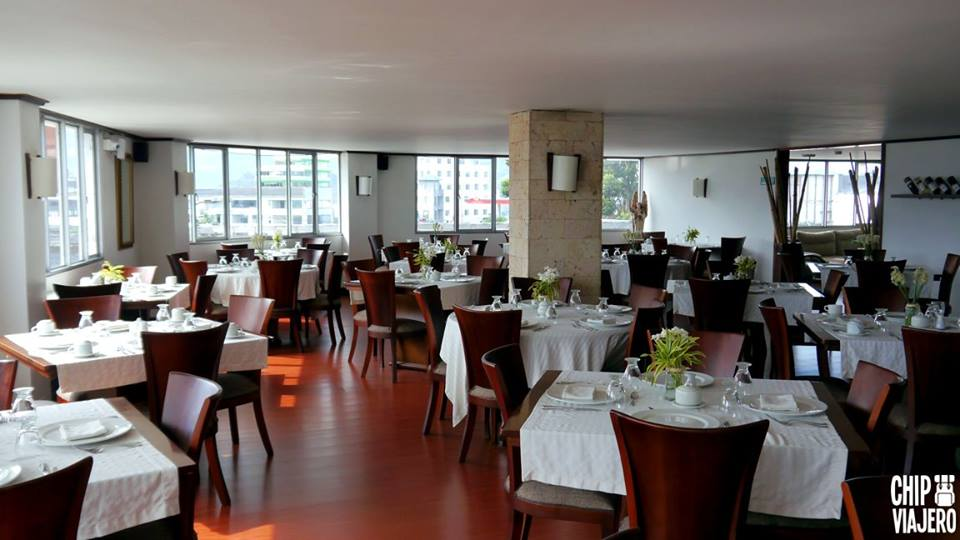 Hotel Carretero Chip Viajero (3)