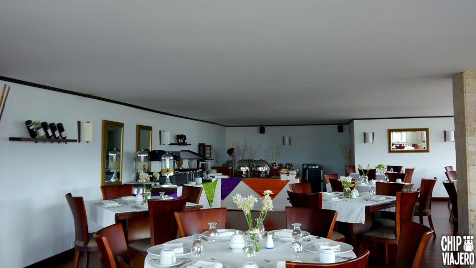 Hotel Carretero Chip Viajero (7)