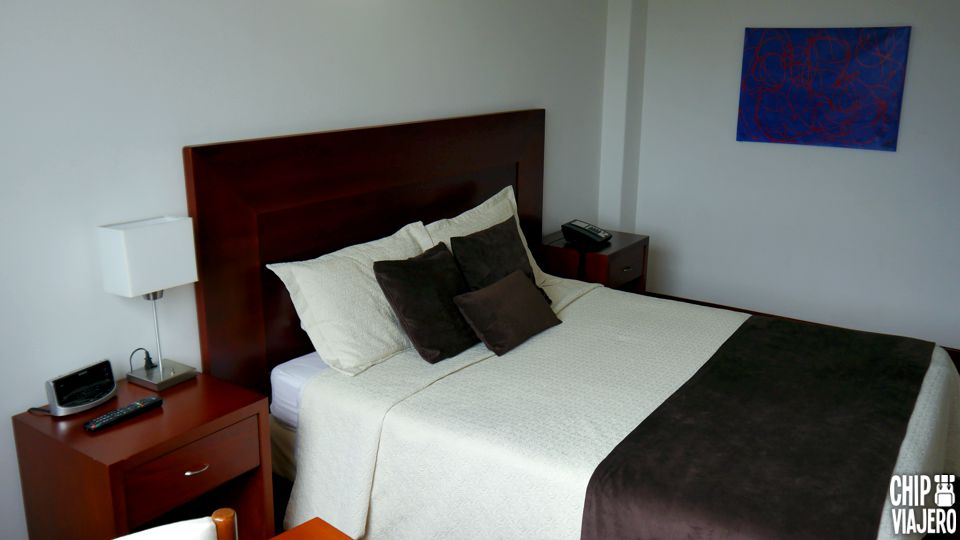Hotel Carretero Chip Viajero (8)