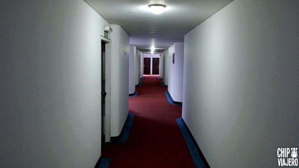 Hotel Carretero Chip Viajero (9)