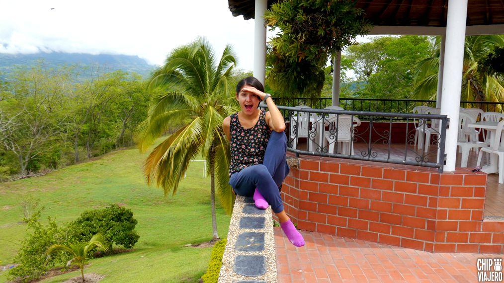 Hotel Real Dinastía Chip Viajero (14)