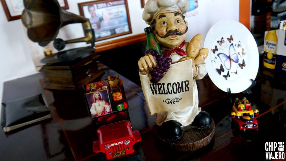 Restaurante Balcones del Ayer Chip Viajero (12)