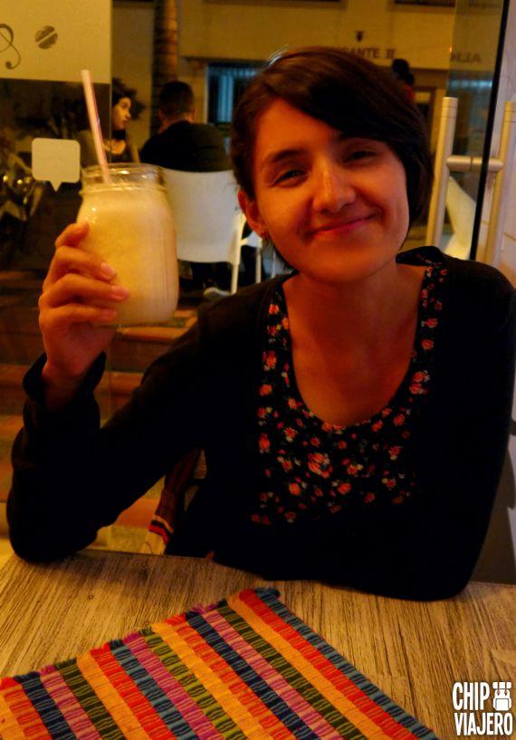 Siriana Coffee House Chip Viajero (9)