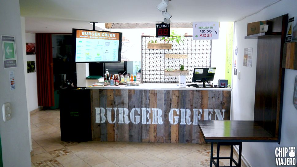 Burger Green Chip Viajero (1)