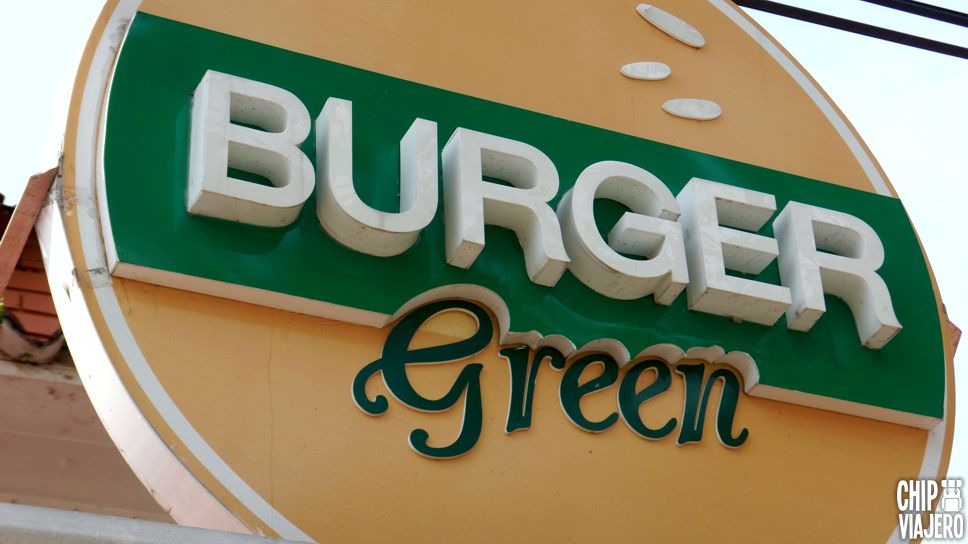 Burger Green Chip Viajero (10)