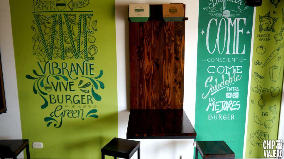 Burger Green Chip Viajero (15)