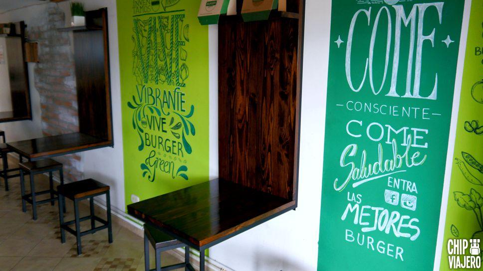 Burger Green Chip Viajero (4)