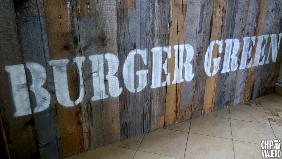 Burger Green Chip Viajero (5)