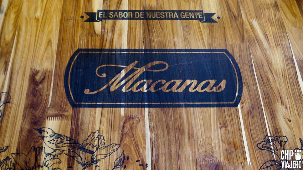 Café Macanas Chip Viajero (1)