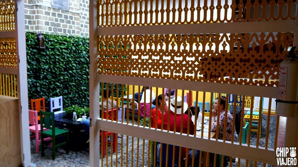 Café Macanas Chip Viajero (13)