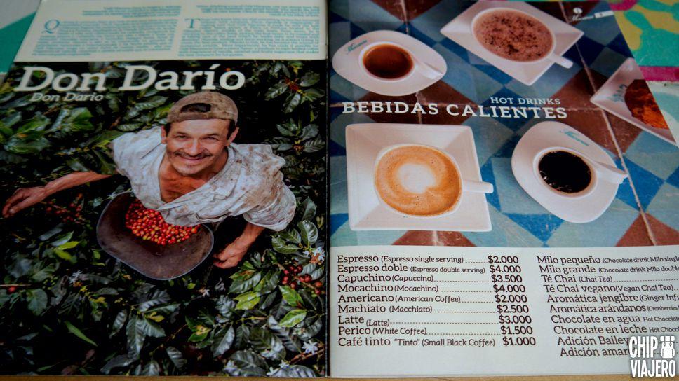 Café Macanas Chip Viajero (2)