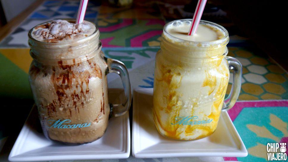 Café Macanas Chip Viajero (6)