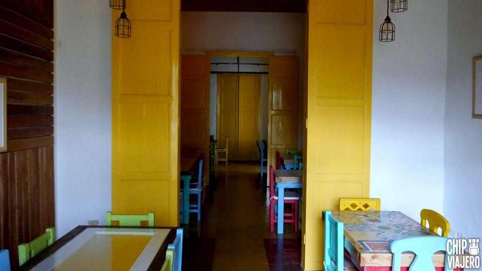 Café Macanas Chip Viajero (8)