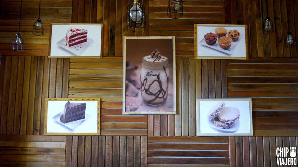 Café Macanas Chip Viajero (9)