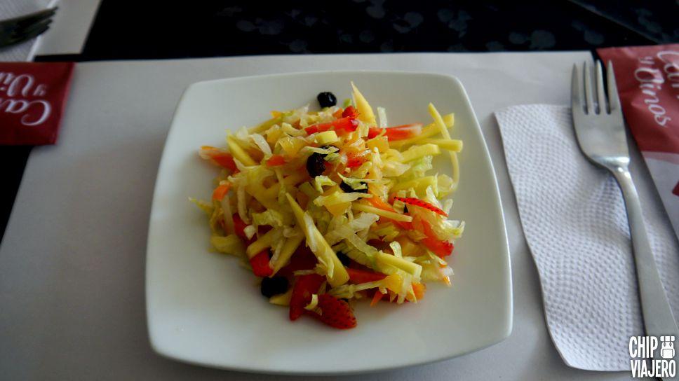 Carnes y Vinos El Restaurante Chip Viajero (10)