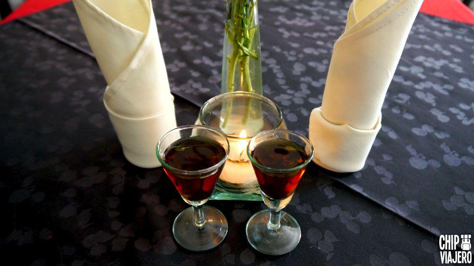 Carnes y Vinos El Restaurante Chip Viajero (7)
