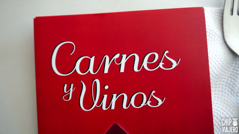 Carnes y Vinos El Restaurante Chip Viajero (9)