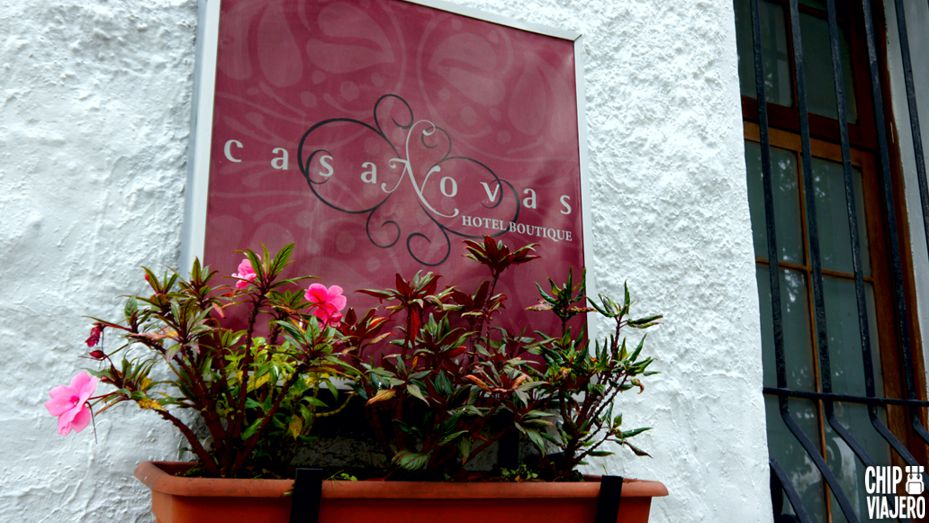 Casanovas Hotel Boutique Chip Viajero (6)