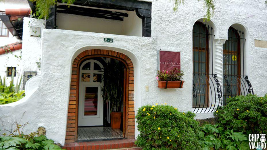 Casanovas Hotel Boutique Chip Viajero (7)