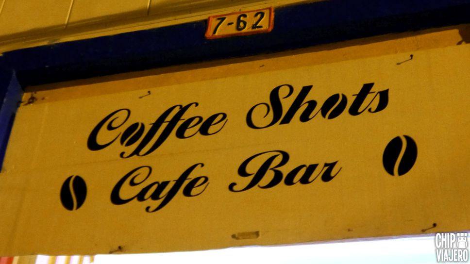 Coffee Shots Chip Viajero (2)