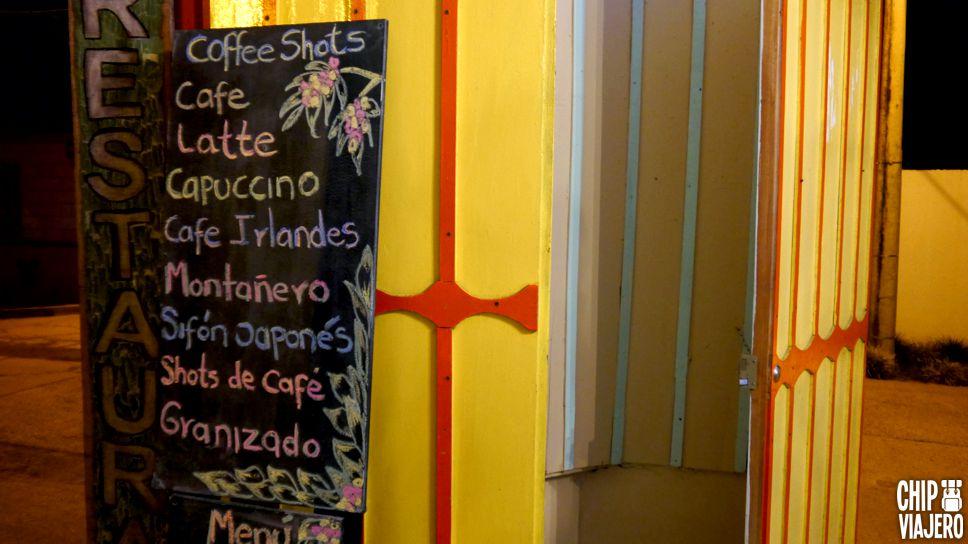 Coffee Shots Chip Viajero (3)