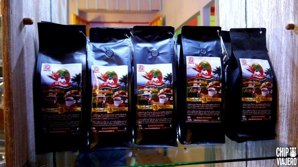 Coffee Shots Chip Viajero (4)