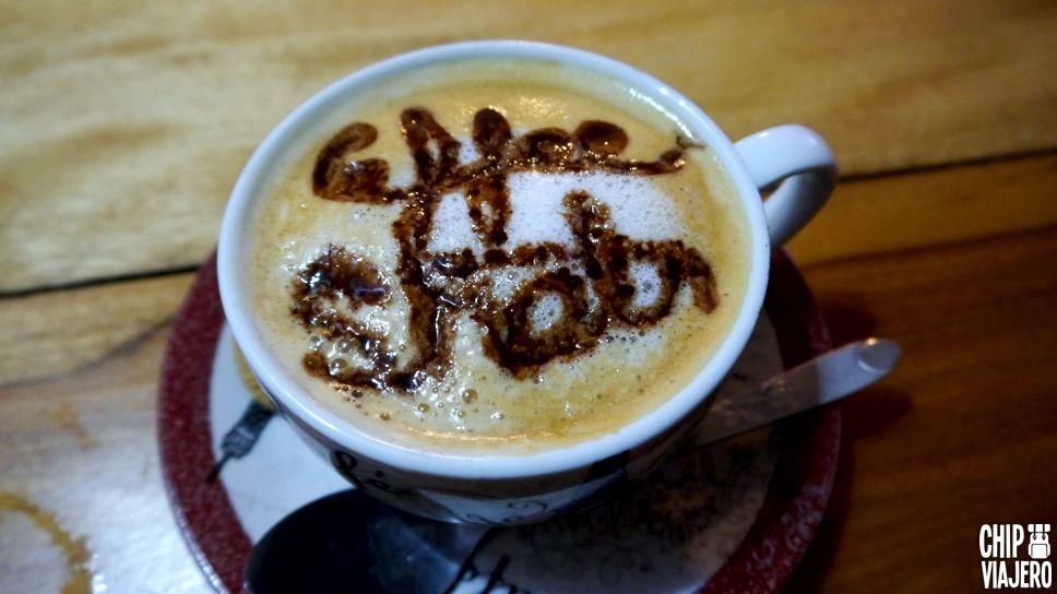 Coffee Shots Chip Viajero (6)
