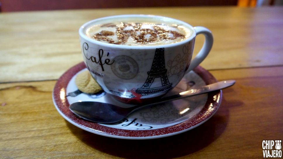 Coffee Shots Chip Viajero (7)